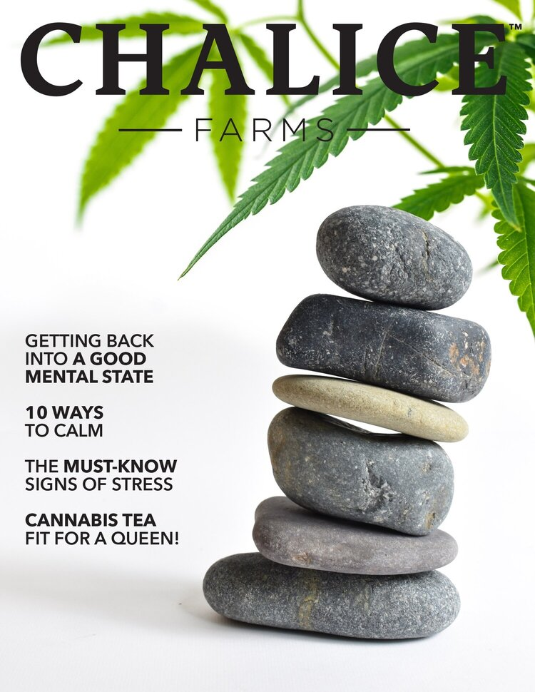 chalice-farms-mental-state-magazine-cover