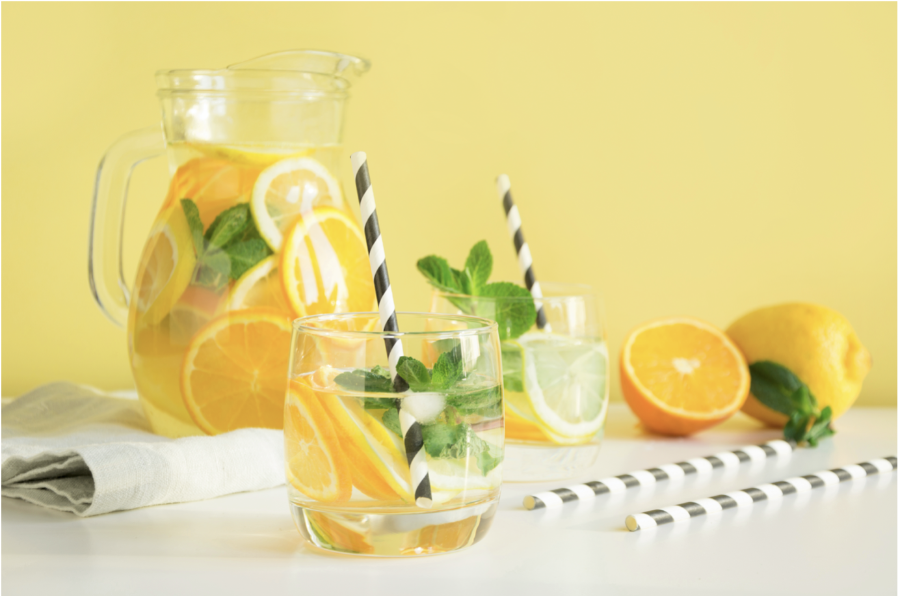 extra-boost-citrus-water