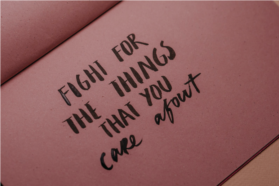 fight-for-things-you-care-about