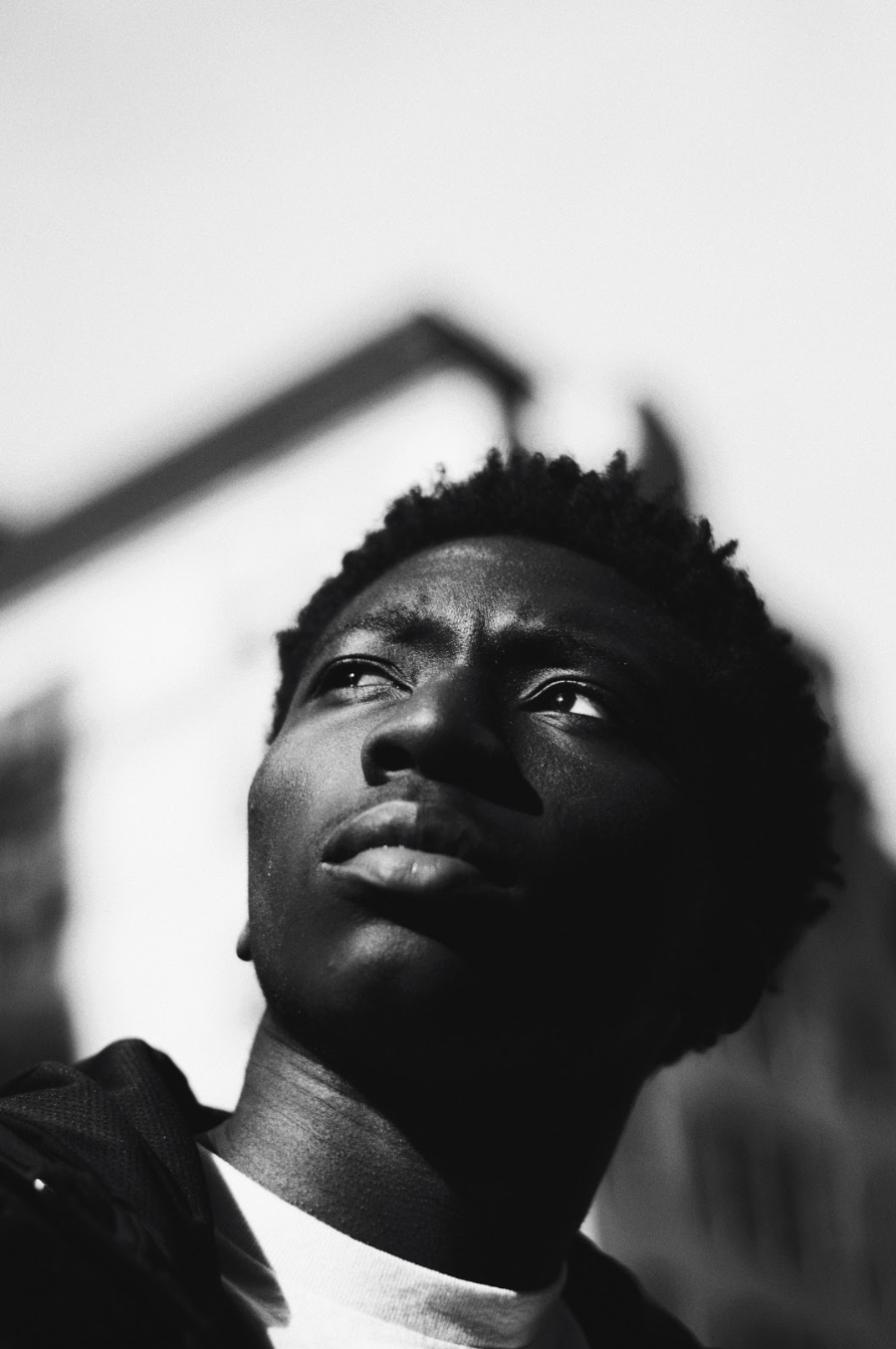 young-man-being-photographed