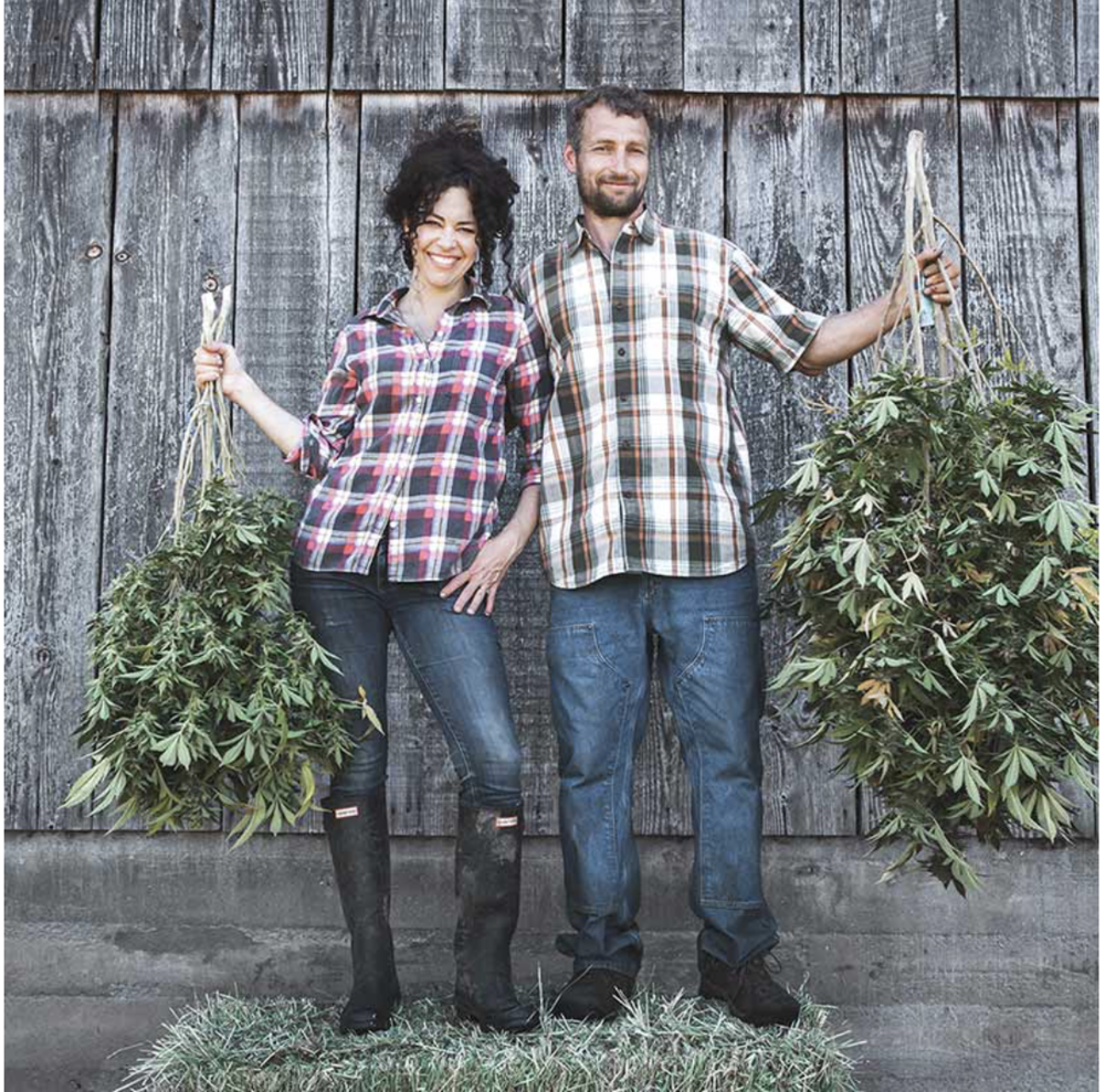 two-people-with-plants
